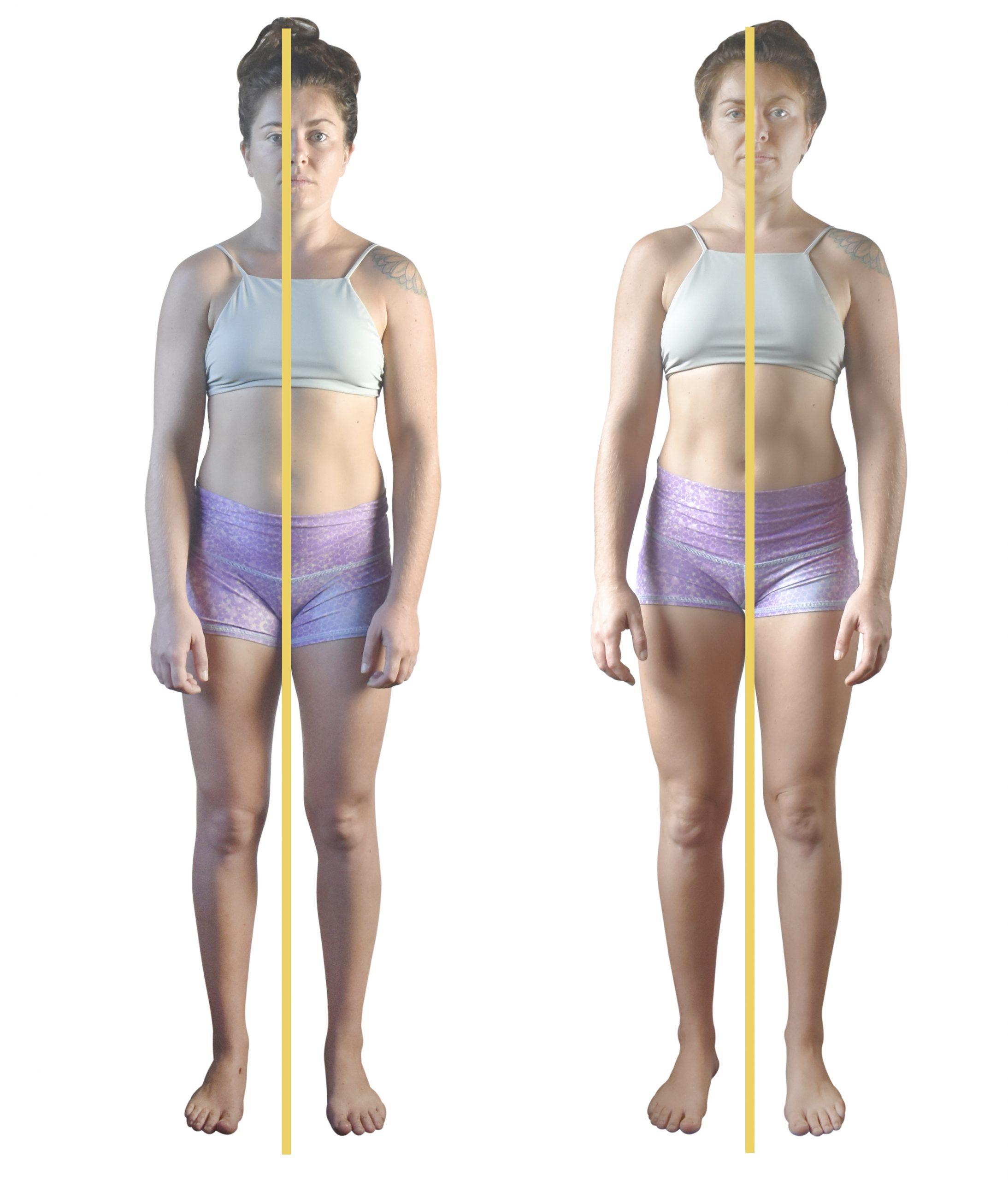 FitAlign® Posture Training